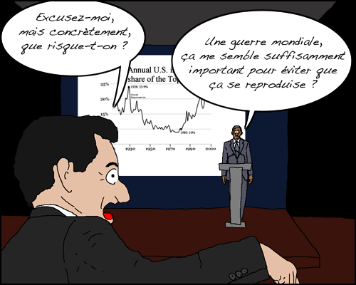 BD homo-financierus - 2