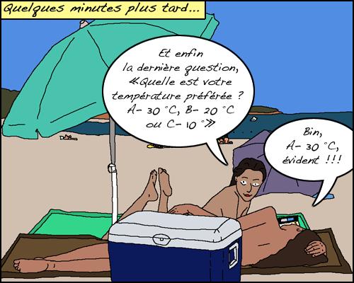 Amvdd Fr Blog De Voyage Le Plus Beau Pays Du Monde Bis